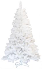Елка и украшение National Tree Company Ель искусственная «Montreal», 1.8 м