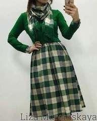 Платье женское Liza Muromskaya Платье женское 24