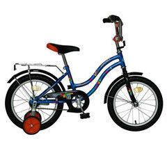"Велосипед Novatrack Детский велосипед Tetris Х60995 12"""