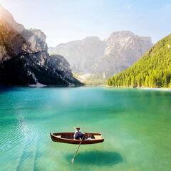 Туристическое агентство EcoTravel Экскурсионный автобусный тур «Вся Швейцария»