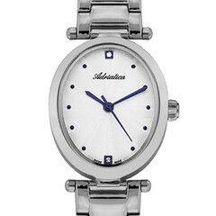 Часы Adriatica Наручные часы A3424.51B3Q