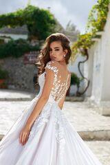 """Свадебное платье напрокат ALIZA свадебное платье """"Feona"""""""