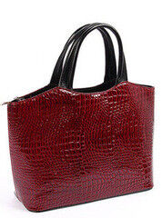 Магазин сумок Galanteya Сумка женская 7716
