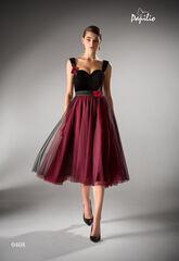 Вечернее платье Papilio Вечернее платье Felice 0408