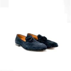 Обувь мужская Baldinini Туфли Мужские 7