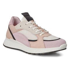 Обувь женская ECCO Кроссовки ST1 836273/51889