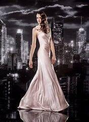Вечернее платье Papilio Вечернее платье 0125