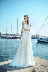 Свадебное платье напрокат Nicole Платье свадебное Betty