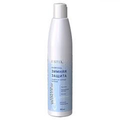 Уход за волосами Estel Шампунь Защита и питание Curex Versus Winter