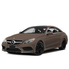 Прокат авто Прокат авто Mercedes-Benz E-klass AMG coupe