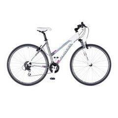 Велосипед Author Велосипед Integra