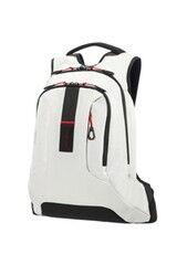 Магазин сумок Samsonite Рюкзак Paradiver Light 01N*05 002