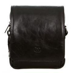 Магазин сумок Francesco Molinary Планшет мужской 513-606301-060