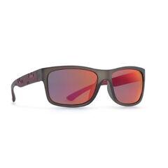 Очки INVU Солнцезащитные очки A2807C