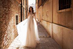 """Свадебное платье напрокат ALIZA свадебное платье """"Capricy"""""""