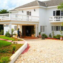 Туристическое агентство АприориТур Пляжный авиатур на о.Ямайка, Монтего Бэй, Emerald Villas 3*