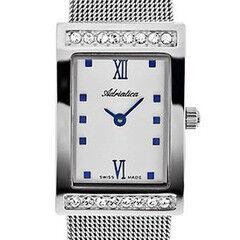 Часы Adriatica Наручные часы A3441.51B3QZ