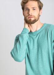 Кофта, рубашка, футболка мужская O'stin Джемпер мужской MK6V51-42