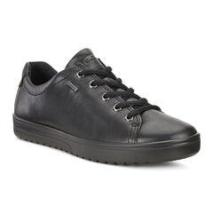 Обувь женская ECCO Кеды женские FARA 235333/01001