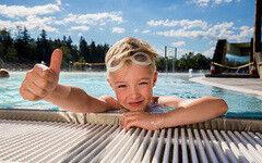 Туристическое агентство Сэвэн Трэвел Детский отдых в Татрах Польши и Словакии