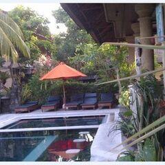 Туристическое агентство EcoTravel Пляжный авиатур в Индонезию, Legian Village 3