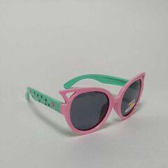Очки Polarized Солнцезащитные очки №10