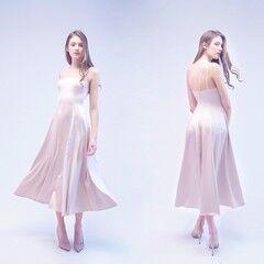 Вечернее платье Jade Платье 5117