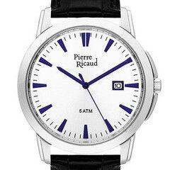 Часы Pierre Ricaud Наручные часы P91027.52B3Q
