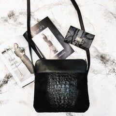 Магазин сумок Vezze Сумка женская 0105