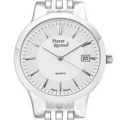 Часы Pierre Ricaud Наручные часы P91016.5113Q