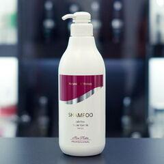 Уход за волосами Mon Platin Уникальный шампунь для волос 1000 мл