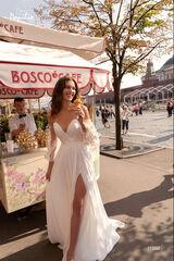Свадебный салон Papilio Свадебное платье 11950