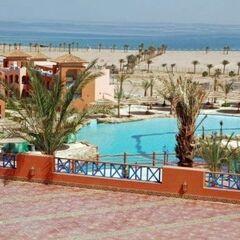 Горящий тур География Пляжный тур в Египет, Шарм-эль-Шейх, Faraana Heights 4