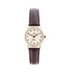 Часы Луч Женские часы 371717364