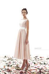 Вечернее платье UNONA Платье «Джесси»