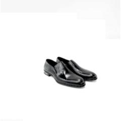 Обувь мужская Baldinini Туфли Мужские 3