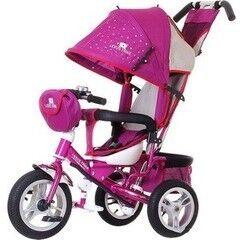 Велосипед Rich Toys Велосипед детский Lexus Trike Original Next 2014 Baby Comfort