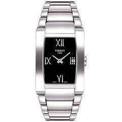 Часы Tissot Наручные часы T007.309.11.053.00