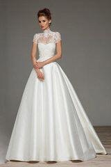 Свадебный салон Edelweis Свадебное платье «Lotta»