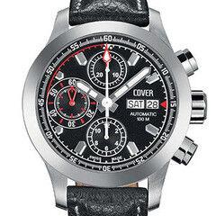 Часы Cover Наручные часы COA7.15