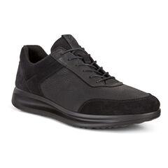 Обувь мужская ECCO Кроссовки ECCO AQUET 207074/51052