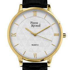 Часы Pierre Ricaud Наручные часы P91300.1263Q