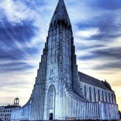 Туристическое агентство InnTourLab Экскурсионный авиатур в Исландию «Путешествие на край света»