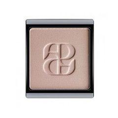 Декоративная косметика ARTDECO Ультрастойкие тени для век Long-wear 41 Matt Stonerose