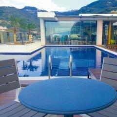 Туристическое агентство VIP TOURS Пляжный aвиатур в Албанию, Влера, Regina City 4*