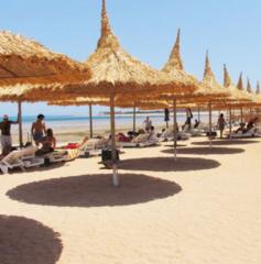 Горящий тур Мастер ВГ тур Пляжный aвиатур в Египет, Шарм-Эль-Шейх, Helnan Marina 4*