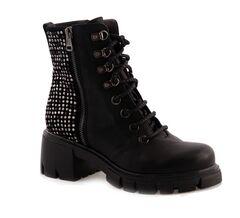 Обувь женская Fruit Ботинки женские 5669
