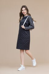 Платье женское Elema Платье женское 5К-8320-1