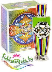 Парфюмерия Khalis Perfumes Арабские духи Mukhallat Al Naqi