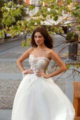 Свадебный салон Papilio Свадебное платье 11944